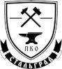 Пко Стальград - производство металлоконструкций в г. Сергиев Посад